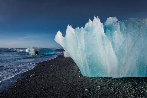 Kópavogur, Islanda