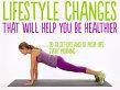 16 lucruri pe care trebuie să le schimbi pentru a trăi mai sănătos