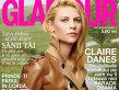 La ce serial se uită Barack Obama? Claire Danes dezvăluie secretul în noul număr GLAMOUR!