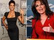 34 de celebrităţi despre care nu ştiai că se înrudesc