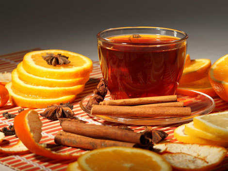 Dieta cu miere şi scorţişoară - te scapă de kilogramele în plus