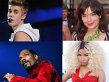 19 artişti care nu au câştigat niciun premiu Grammy în cariera lor