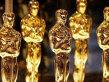 Actori care nu au câştigat niciun premiu Oscar
