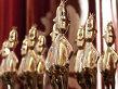 Premiile Gopo 2015 - filmele eligibile