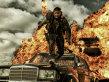 """Mad Max: Fury Road"" va avea premiera mondială la Cannes"