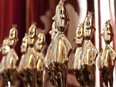 Premiile GOPO 2015: Lista câştigătorilor