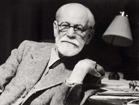 Freud nu a renuntat niciodata la principiile sale si lumea nu l-a uitat pentru asta