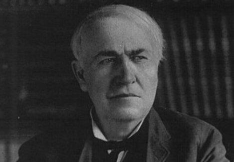 Edison a dat omenirii becul, o inventie cu 1000 de pasi... gresiti!