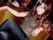 Kristina Svechinskaya, cel mai sexy hacker din lume (Poze)