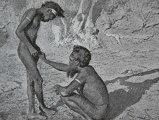 10 tradiţii sexuale neobişnuite din lume