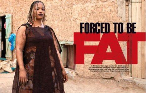 Femeia Mauritania se intalne? te Profil de prezentare site- ul de dating
