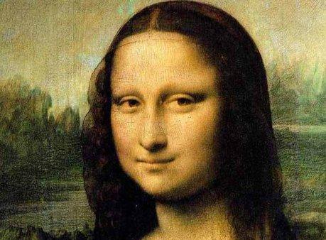 Mona Lisa, furată în 1911 de Picasso?
