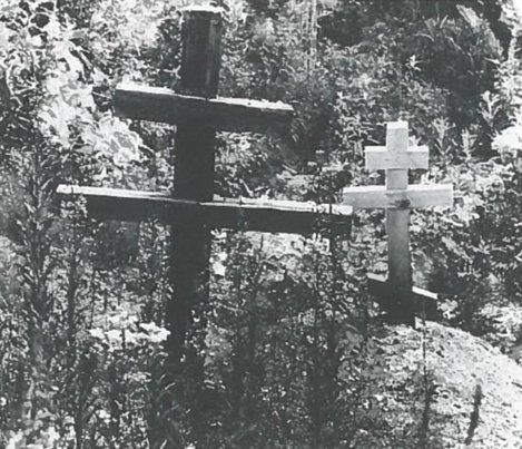 cimitir lykov