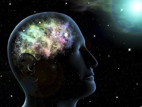 Primele forme de viaţă de pe Terra nu au fost create de Dumnezeu