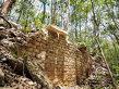 Un oraş mayaş a fost descoperit în jungla mexicană