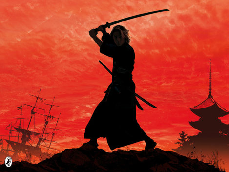 10 lucruri pe care nu le ştiai despre samurai