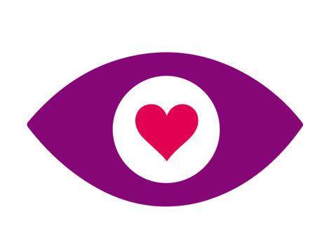 6 lucruri interesante despre ochii tăi