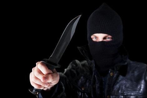 În Texas, agresorii trebuie să-şi avertizeze victimele