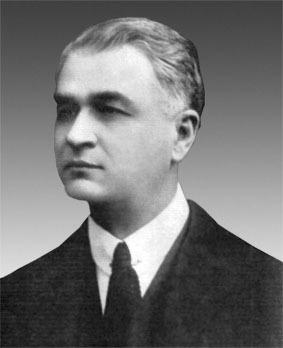 Nicolae Vasilescu-Karpen (n. 10 decembrie 1870; d. 2 martie 1964) - un om de știință, inginer, fizician și inventator român.