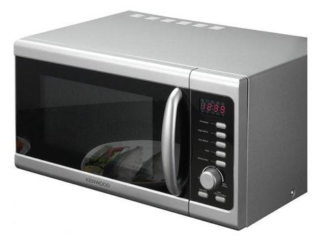 23 de funcţii ale cuptorului cu microunde de care habar nu aveai