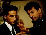 10 actori care au ucis în viaţa reală