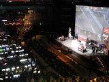 Cei mai bogaţi 7 jucători profesionişti de jocuri video