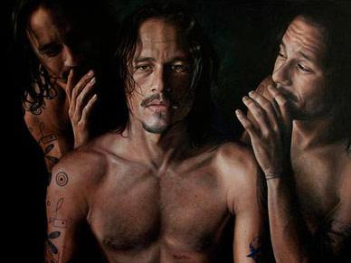 Heath Ledger ia premii si dupa moarte
