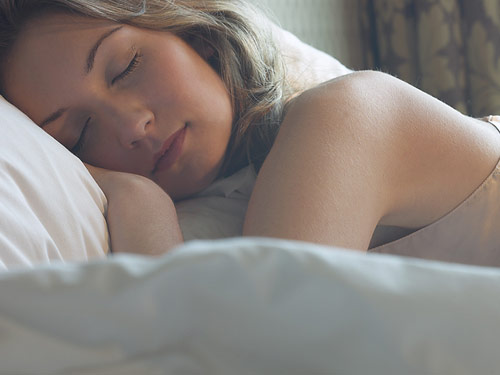 Sexul cu sotia adormita te baga dupa gratii