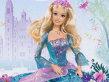 A aparut papusa Barbie transsexuala