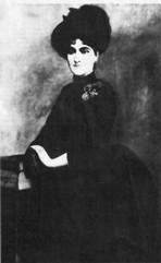 Maria Cutarida Cratunescu