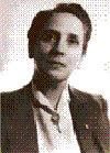 Florica Bagdasar