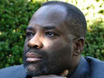 Philip Emeagwali