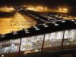 China construieste un aeroport de dimensiunea Manhattan-ului