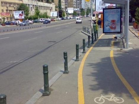 piste biciclisti