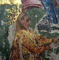 Ștefan cel Mare