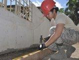 Numărul autorizaţiilor de construcţie pentru locuinţe a crescut în primele şapte luni cu 3,3%