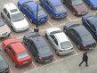 Triplarea taxelor de parcare din Capitala, o smecherie?
