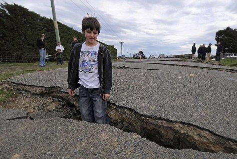 fisura asfalt