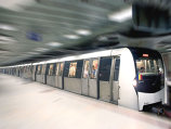 Povestea numelor date statiilor de metrou din Bucuresti