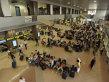 Noi reguli privind bagajul de mână pe aeroporturile din UE