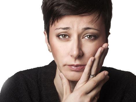 21 remedii naturale pentru durerile de dinţi