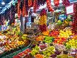 9 fructe recomandate diabeticilor