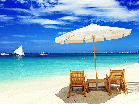 Cum va fi vremea până pe 27 iulie 2014