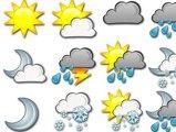 VREMEA va fi predominant frumoasă. Prognoza meteo pentru vineri, în ţară şi la Bucureşti