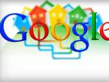 Google lansează serviciul Photos: Stocare nelimitată, imagini organizate şi sincronizare cu sistemele de operare