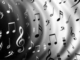 Preferinţele muzicale pot să dezvăluie principalele trăsături de personalitate ale oamenilor- Studiu