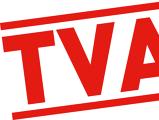 Partidele au convenit TVA de 20% din 2016 şi de 19% din 2017