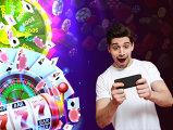ONJN şi importanţa licenţei pentru operatorii de jocuri de noroc
