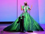 Premiile MTV Video Music: Lista completă a câştigătorilor de la ceremonia 2020