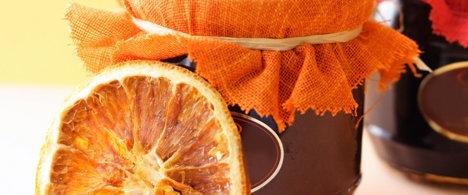 dulceata grapefruit